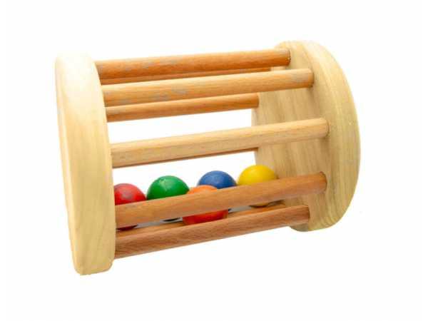 ξυλινα παιχνιδια αγορα ξυλινα παιχνιδια αθηνα
